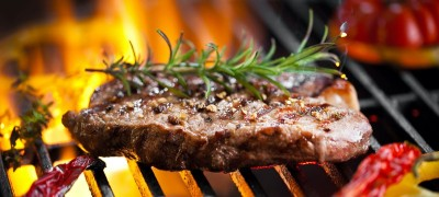 10 tips for the perfect bbq